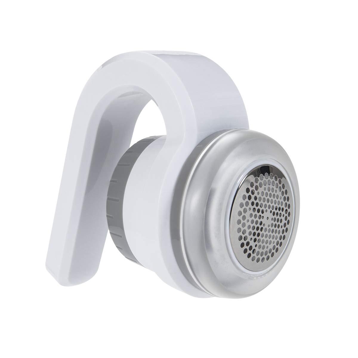 JML D-Fuzz - Lint Dust Fluff Roller A000321