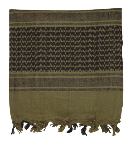 northstar-tactical-woven-coalition-desert-scarves-green-black