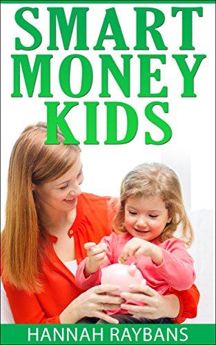 Smart Money Kids