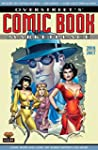 Overstreet's Comic Book Marketplace Y...
