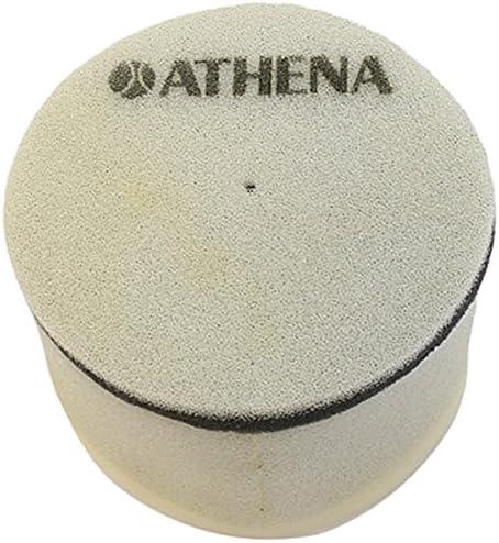 Athena S410510200028 Filtro de Aire