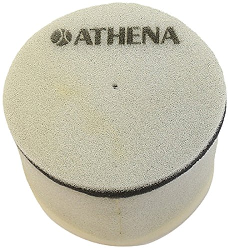 Athena S410510200028 Air Filter