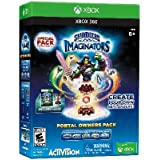 Skylanders Imaginators Portal Owners Pack