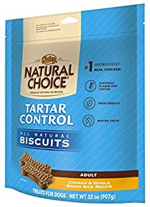 Amazon.com : DISCONTINUED: NUTRO NATURAL CHOICE Adult
