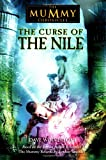 The Curse of the Nile, Dave Wolverton, 0553487566