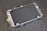 700 raptor radiator - NEW aftermarket RADIATOR Yamaha RAPTOR 700 aluminum 2006-2012 oversized