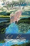 Salt Magic: A Regency fantasy romance (Regency Magic)