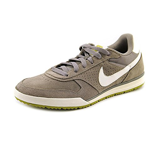 competitive price c28d9 27c04 Nike Field Trainer Canyon Grey Sail White Prcht Gold Green Soccer Shoes  Sneaker - Buy Online in UAE.   Shoes Products in the UAE - See Prices,  Reviews and ...
