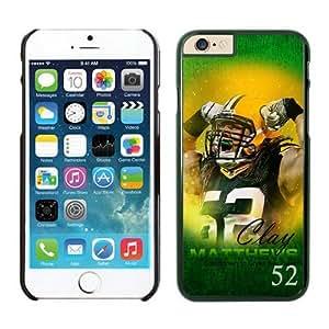 Most Popular Infinity Love Galaxy iPhone 6 Plus Case Black
