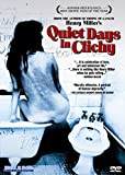 Quiet Days in Clichy (Stille dage i Clichy)