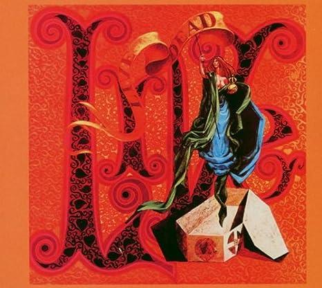 Grateful Dead - Live/Dead – Am...