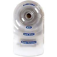 Zircon Leak Alert WiFi -  Smart Electronic Water Detector...