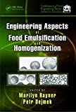 Emulsions are found in a wide variety of food products, pharmaceuticals, paints, and cosmetics, thus emulsification is a truly multidisciplinary phenomenon. Therefore understanding of the process must evolve from the combination of (at least) thre...