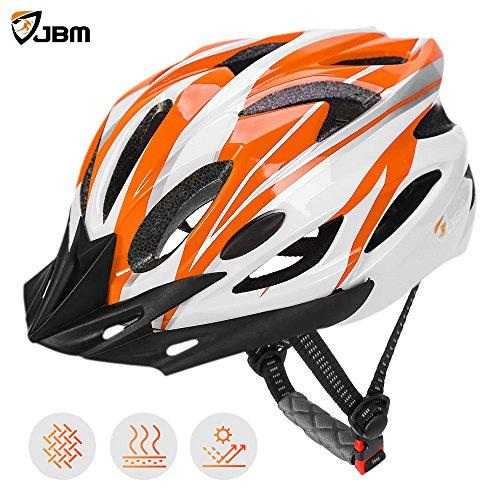 Cool Cycle Helmets - 6