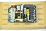 Eathtek Replacement 180W Power Supply Charge Board for APPLE 20'' iMac A1224 614-0438 614-0421 614-0415 HP-N1700XC AP-N1700XC2 (There are scratches on the surface due to the storage and transportation)