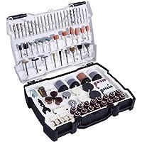Tacklife ARTO2C 282-Piece Rotary Tool Accessories Kit...