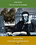 The Last Days of Mankind: The Last Night