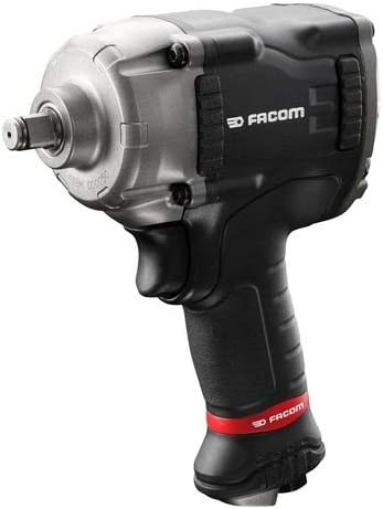 Facom NS.3100G - Llave