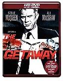 The Getaway [HD DVD]