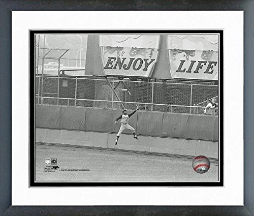 Roberto Clemente Pittsburgh Pirates MLB Action Photo (Size: 12.5