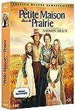 La Petite maison dans la prairie - Saison 2 [Édition Deluxe Remastérisée] [Édition Deluxe Remastérisée]