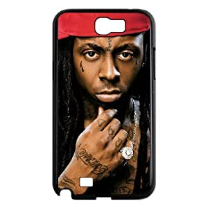 Samsung Galaxy Note 2 N7100 Phone Case Cover Pirates of the Caribbean P8391