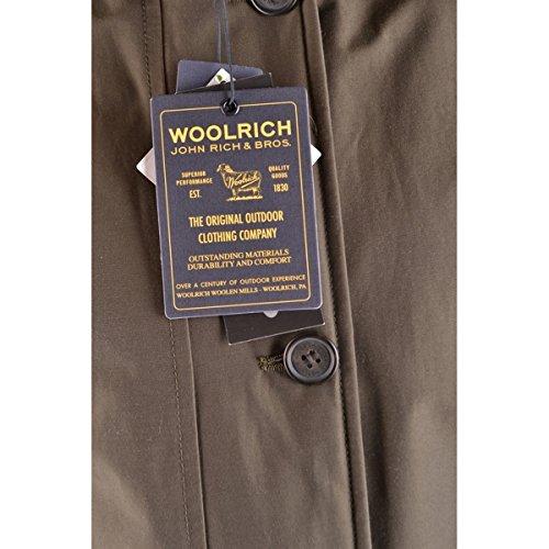 Giubbino Verde Verde Woolrich Verde Woolrich Giubbino Giubbino Giubbino Verde Woolrich Verde Giubbino Woolrich Woolrich q4wdxWAgz