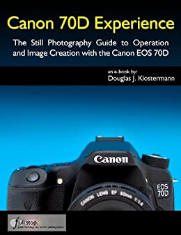 The moviemaking with your camera field guide ebook by olivia.