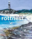 Rottnest Island, Brian Simmonds, 1922089575