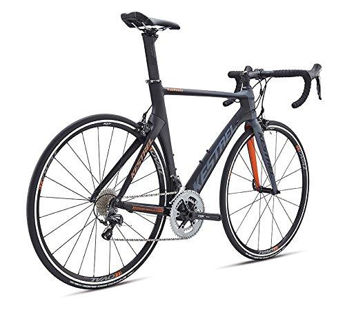Kestrel-Talon-Road-Shimano-Ultegra-Bicycle