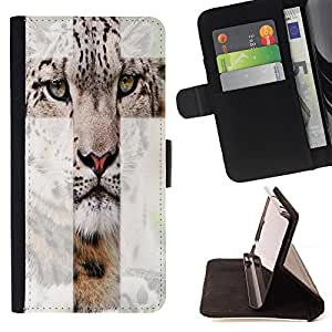 - chevron anchor boat - - Premium PU Leather Wallet Case with Card Slots, Cash Compartment and Detachable Wrist Strap FOR HTC Desire 820 D820 d820t King case