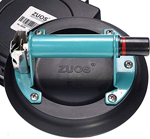 ZUOS 8 Glass suction