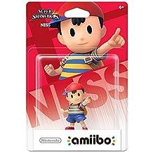 Ness amiibo - Super Smash Series - Super Smash Bros. Series Edition