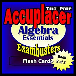 GUIDE MATH STUDY ACCUPLACER