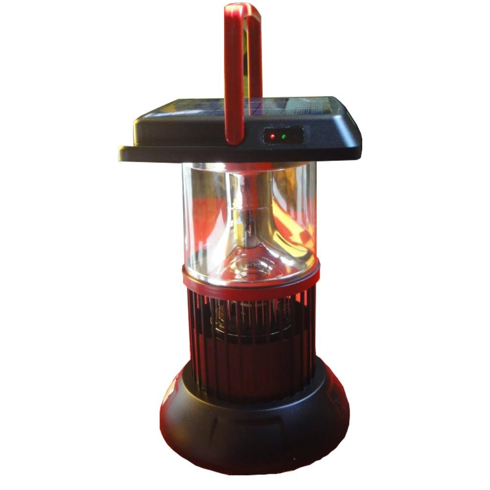 Outdoor insect lamp mosquito, flies, mosquito and stinger bug killer with ultraviolet light , A