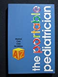 img - for The Portable Pediatrician (The Secrets Series) book / textbook / text book