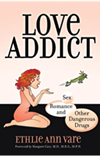 Sex and love addiction anonymous terms