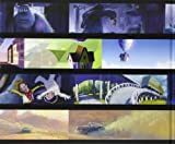 the-art-of-pixar-25th-anniv-the-complete-color-scripts-and-select-art-from-25-years-of-animation-3