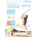 Ultimate Yoga for Beginners