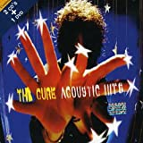 Acoustic Hits (Deluxe)