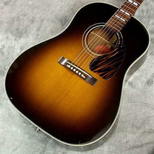 GIBSON/Southern Jumbo Woody Guthrie   B07SRKZD2B