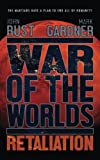 img - for War of the Worlds: Retaliation book / textbook / text book