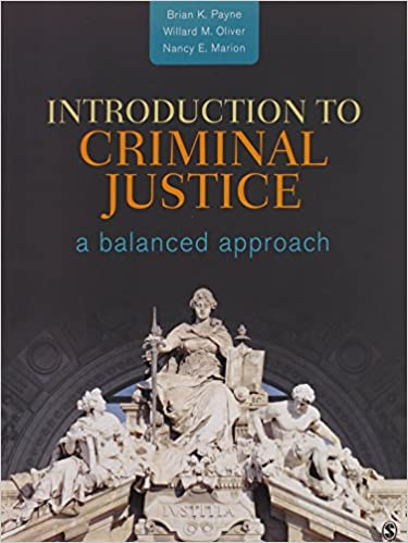 Bundle payne introduction to criminal justice payne bundle payne introduction to criminal justice payne introduction to criminal justice interactive ebook 1st edition fandeluxe Image collections