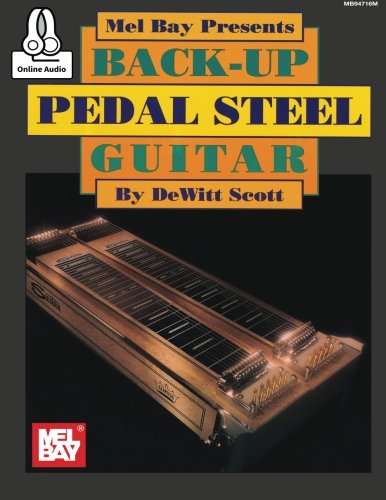 pedal steel for sale only 3 left at 75. Black Bedroom Furniture Sets. Home Design Ideas