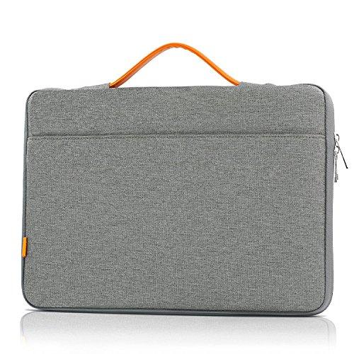 iXCC Protective Carrying Handbag MacBook product image