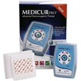 Medicur Pro - Natural magnetic field therapy
