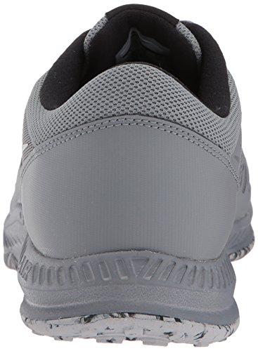 Hombre Deporte Air Para Speed Zapatillas Red Epic Grey De Ii Cool Nike Tr black speed 1Awzxqqa