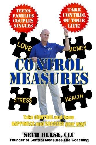 Control Measures - Control Measures