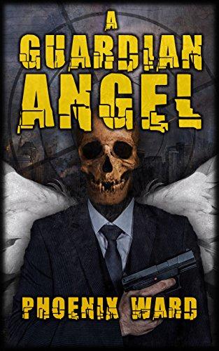 Download ebook guardian angel