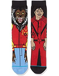 Men's Michael Jackson Socks